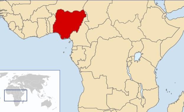 Benin Repu...